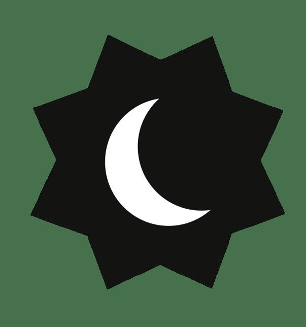 Logosimbolo Califagrupo
