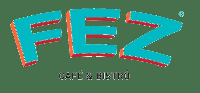 Logo Fez