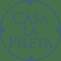 A - Pileta logo 200