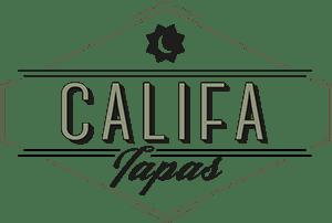 logo-califa-tapas-300x202